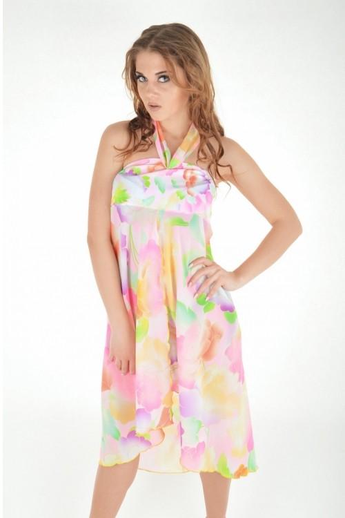 Пляжний одяг для жінок купити в Києві 01489bc866936