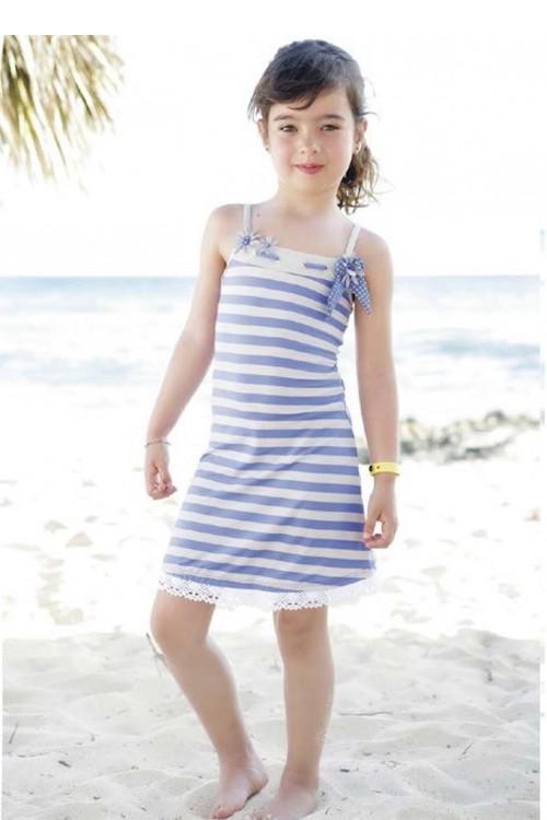 Дитячий одяг для пляжу купити в Києві b102e6991ddb1