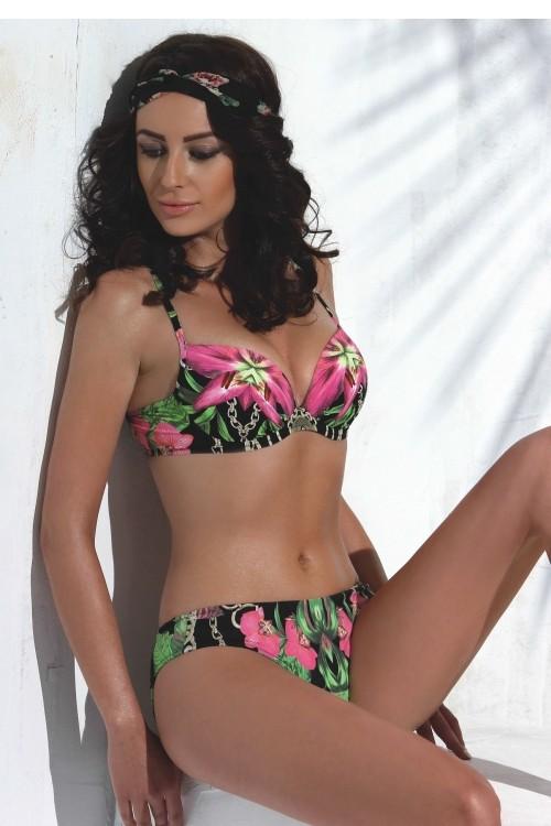 Купити купальники для великих грудей в інтернет-магазині Fashion4you 7b1159930ff1d