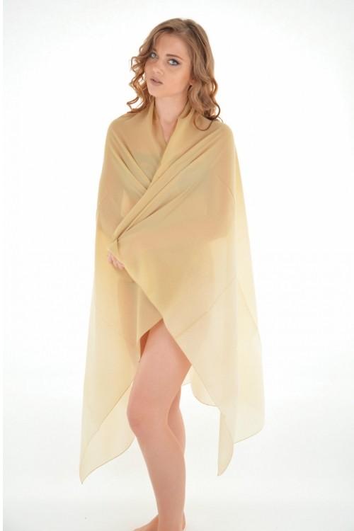 Жіночий одяг для пляжу купити в Києві 65304eb0866ff