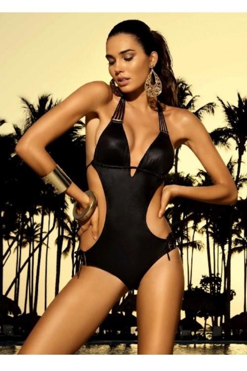 b798ef5f215a19 Купити купальники на вагітних в інтернет-магазині Fashion4you